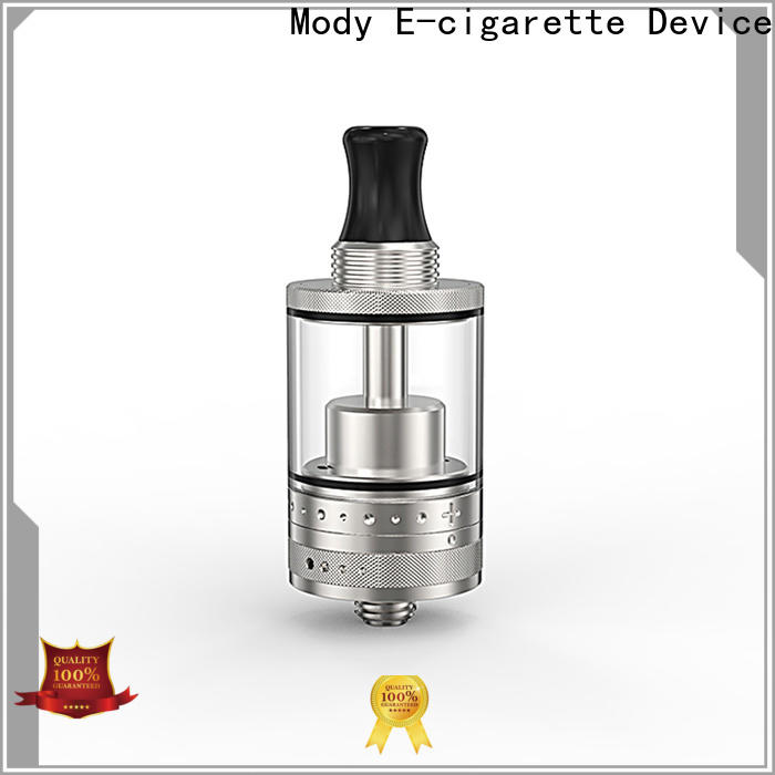 ambitionmods best rda personalized for home