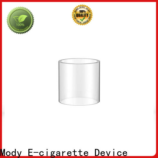 ambitionmods quality RTA glass tube supplier for replacement