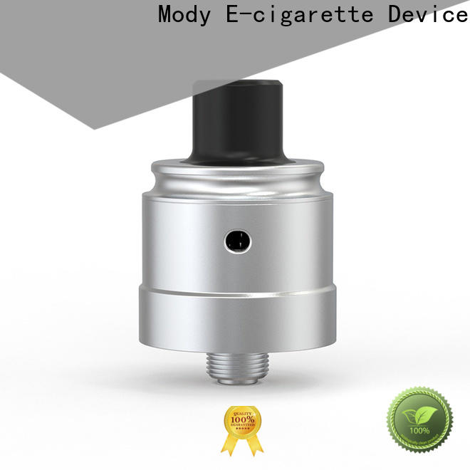 ambitionmods RDA kit from China for store
