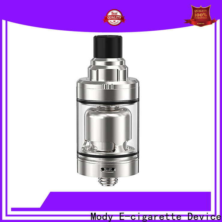 ambitionmods Gate MTL RTA factory for store