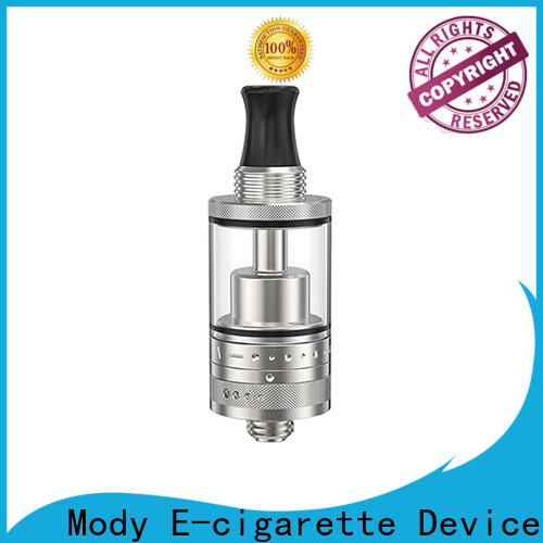 ambitionmods RTA rebuildable tank atomizer factory price for shop