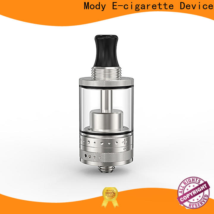 ambitionmods practical rta tank supplier for store