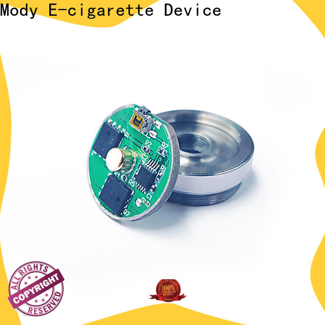excellent mosfet chip factory price for replacement