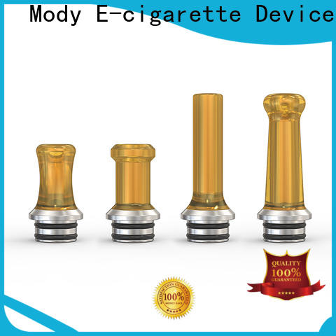 ambitionmods best drip tips inquire now for retail