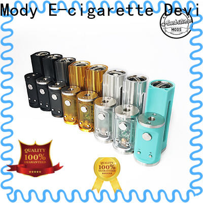 ambitionmods best mods factory price for mall