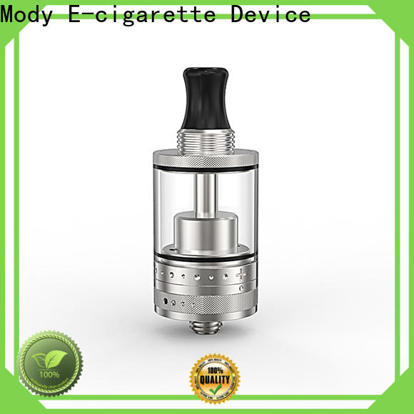 reliable rta tank supplier for home