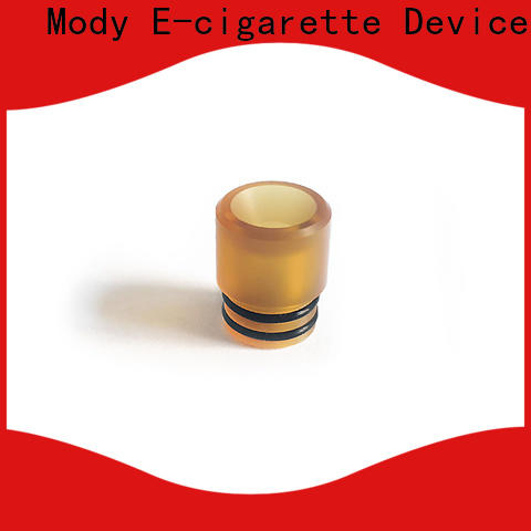 ambitionmods quality Gate RTA drip tip directly sale for sale