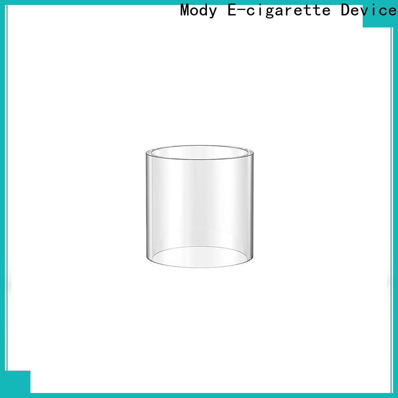 ambitionmods professional 3.5ml vape glass tube at discount for store