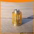 hot selling PCTG vape tank manufacturer for electronic cigarette