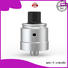 quality cloud chasing RDA series for store