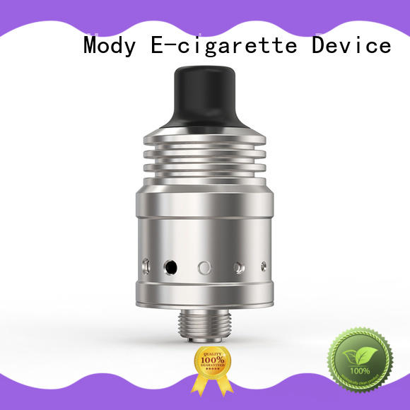 ambitionmods mtl rda wholesale for household