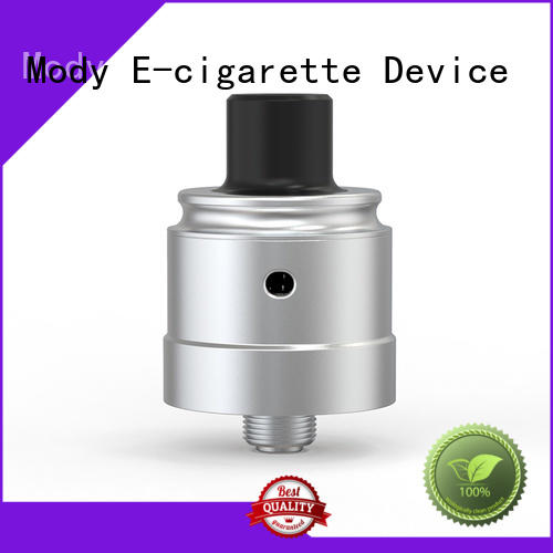 durable c-roll RDA directly sale for household