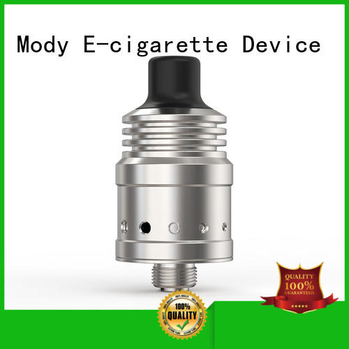 ambitionmods elegant mtl tank supplier for store