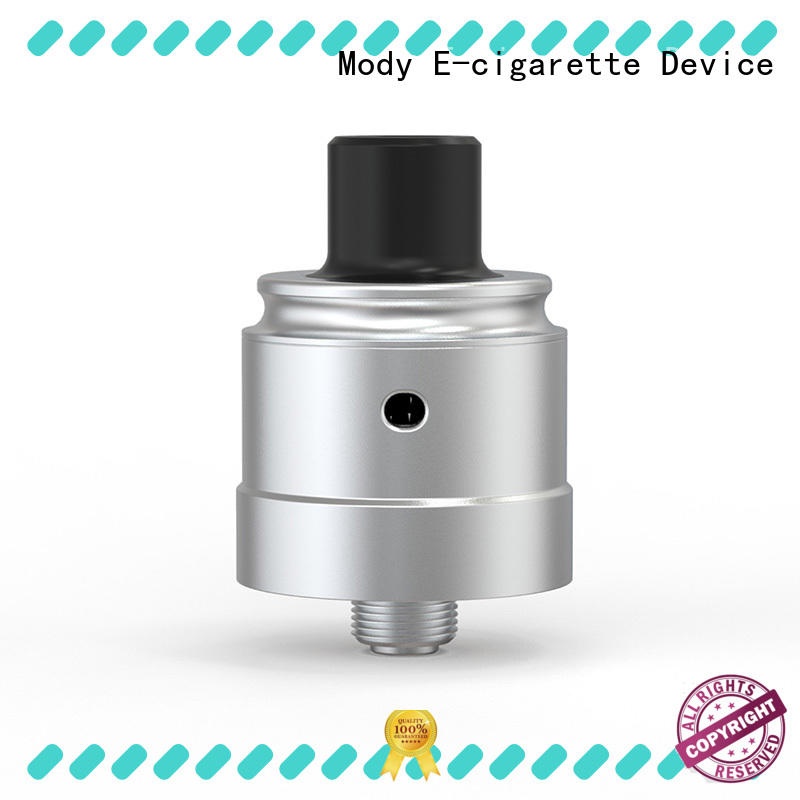 ambitionmods top rda customized for household