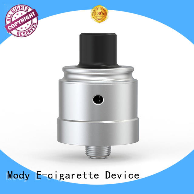 ambitionmods hot selling top rda series for shop