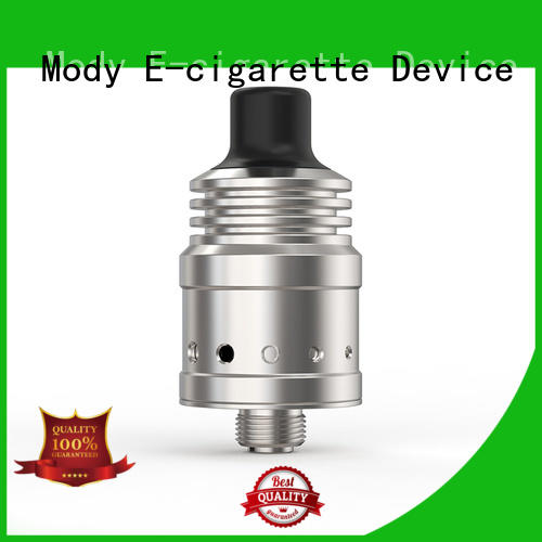 ambitionmods excellent smok rda personalized for household