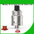top quality mtl rda wholesale for store