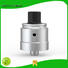 quality cloud chasing RDA manufacturer for shop