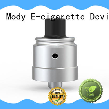 ambitionmods dripper tank directly sale for store
