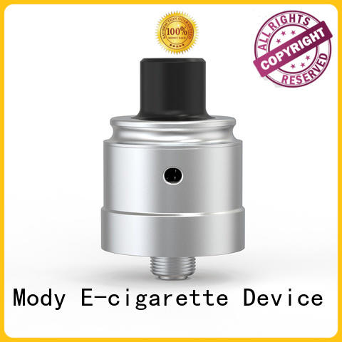 ambitionmods hot selling c-roll RDA customized for store