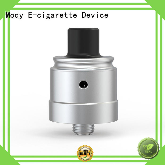reliable c-roll RDA manufacturer for home