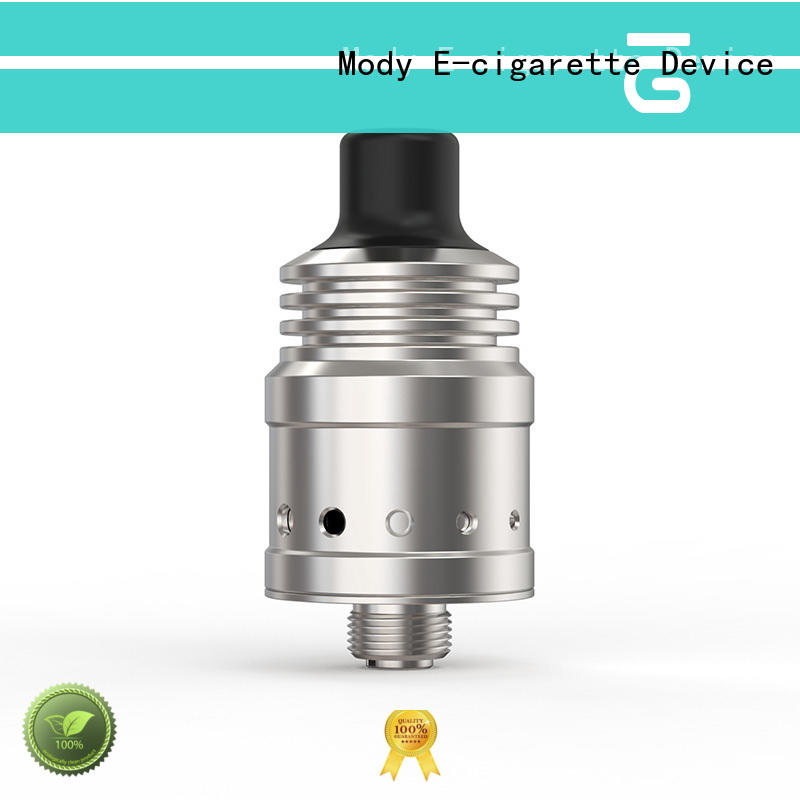 approved best looking rda personalized for store