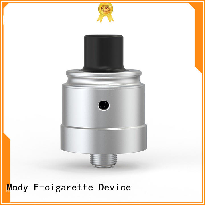 ambitionmods practical cloud RDA directly sale for household