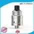 excellent best dripper mods factory pricefor home