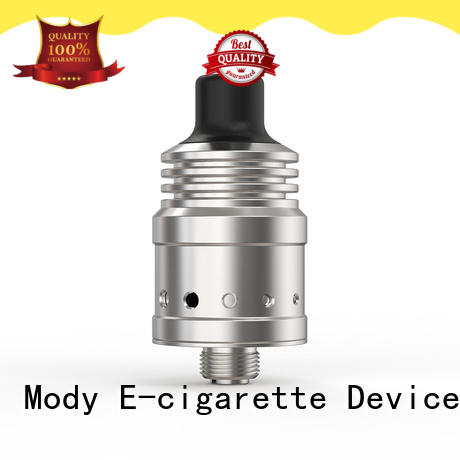 ambitionmods elegant best dripper mods wholesale for household