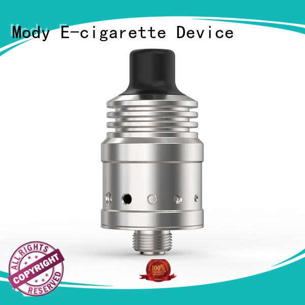 ambitionmods smok rda supplier for shop