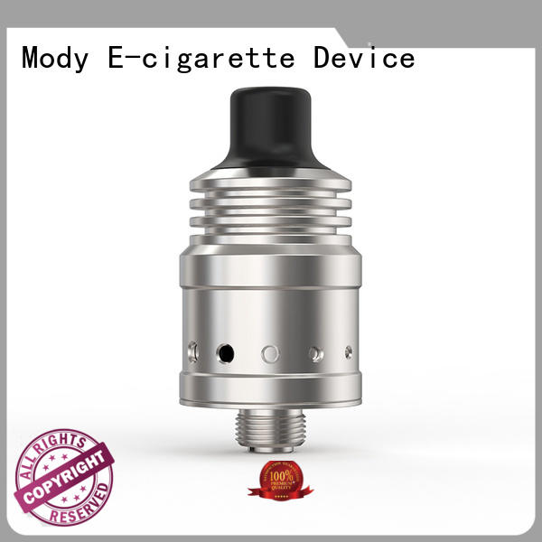 ambitionmods top quality mtl tank wholesale for shop