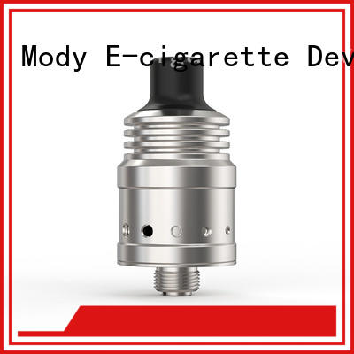 ambitionmods holes top airflow rda factory price for store
