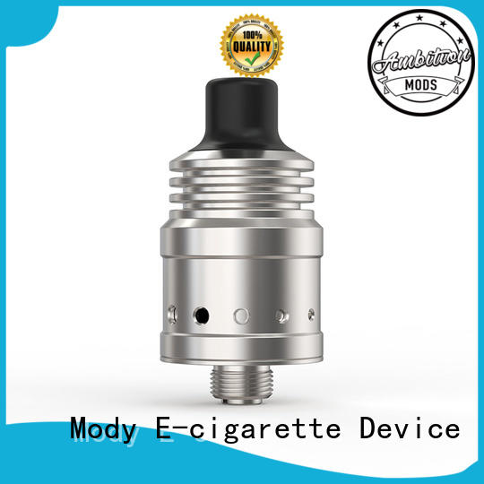 ambitionmods mtl rda supplier for home