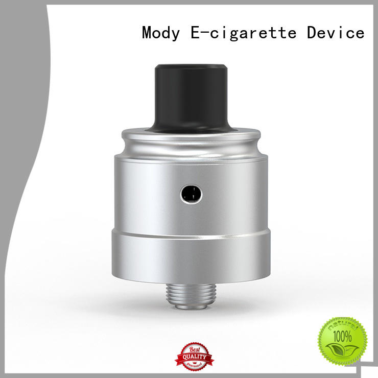ambitionmods c-roll RDA manufacturer for household