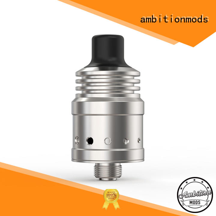 excellent mtl tank factory price for shop