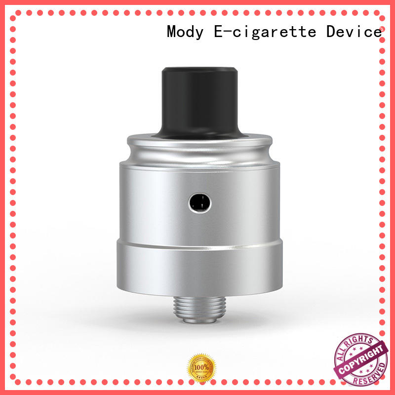 ambitionmods quality cloud chasing RDA customized for household