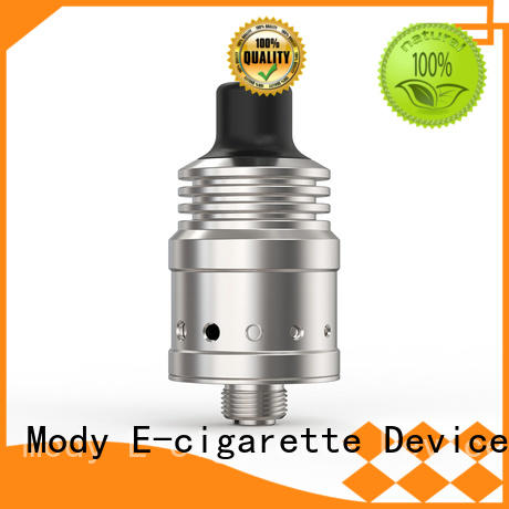 ambitionmods top quality mtl rdta personalized for home