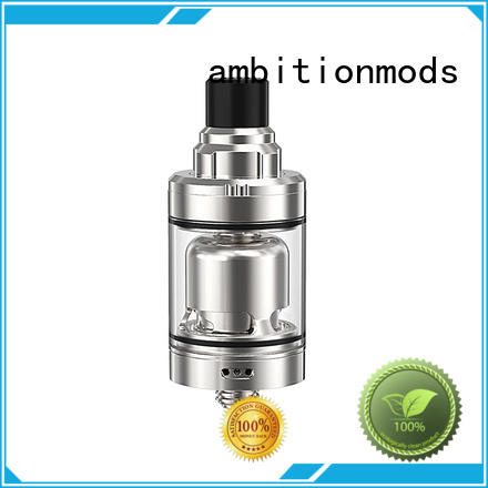 professional Gate MTL RTA factory for household