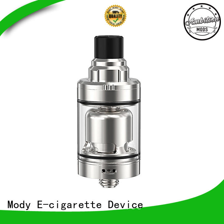 ambitionmods Gate MTL RTA inquire now for household