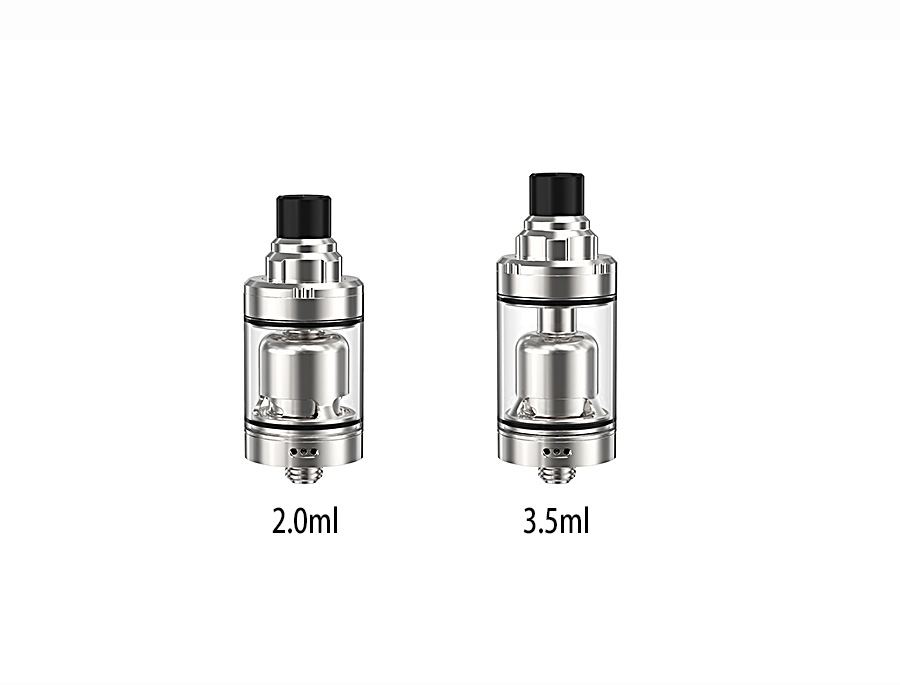 ambitionmods ejuice Gate MTL RTA with good price for home-2