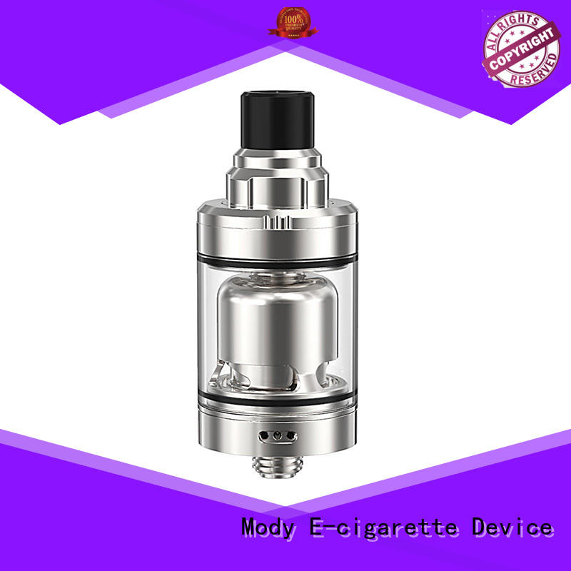 ambitionmods Gate MTL RTA with good price for household