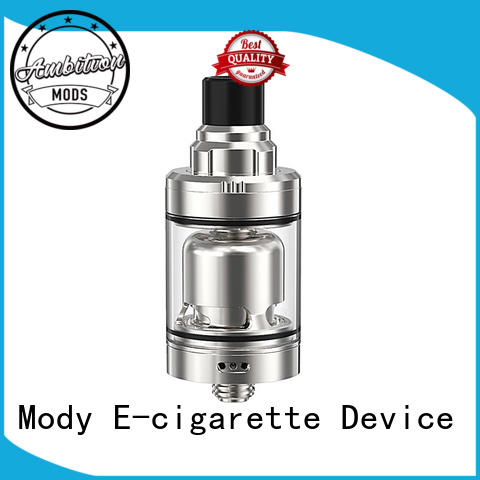 ambitionmods sturdy Gate MTL RTA design for shop