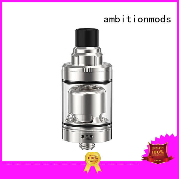 professional Gate MTL RTA inquire now for shop