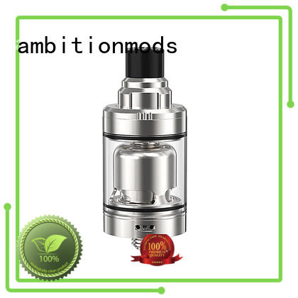 stable Gate MTL RTA factory for store
