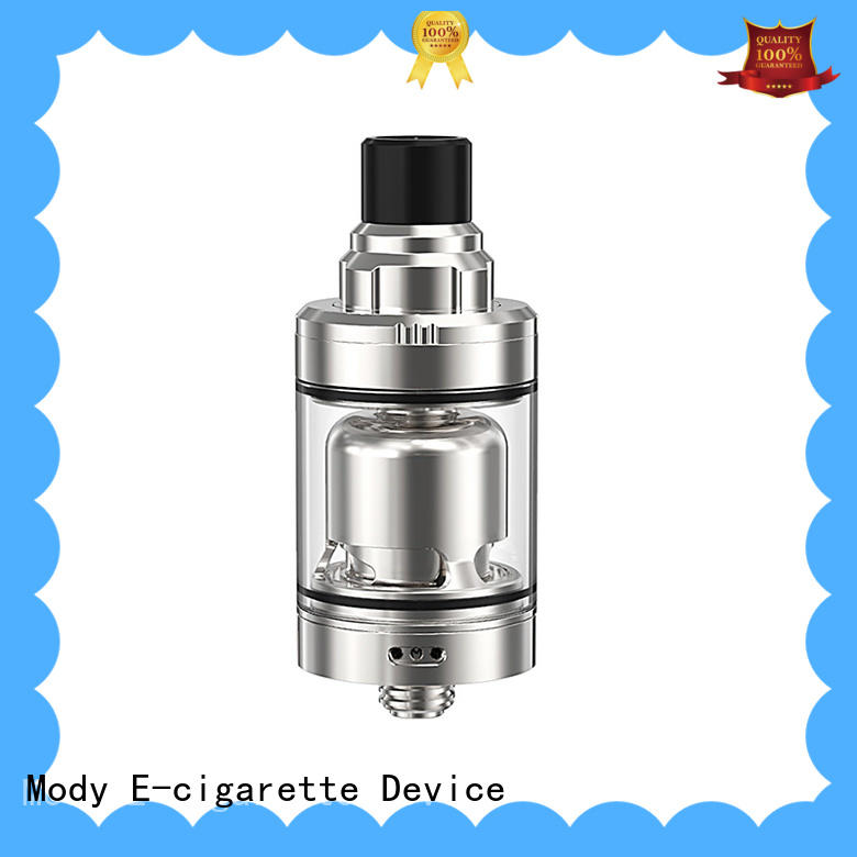 ambitionmods stable Gate MTL RTA inquire now for home