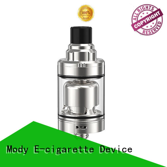 ambitionmods sturdy Gate MTL RTA with good price for store