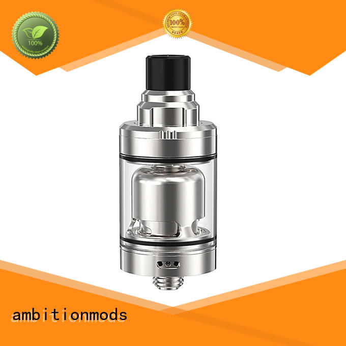 quality Gate MTL RTA design for shop