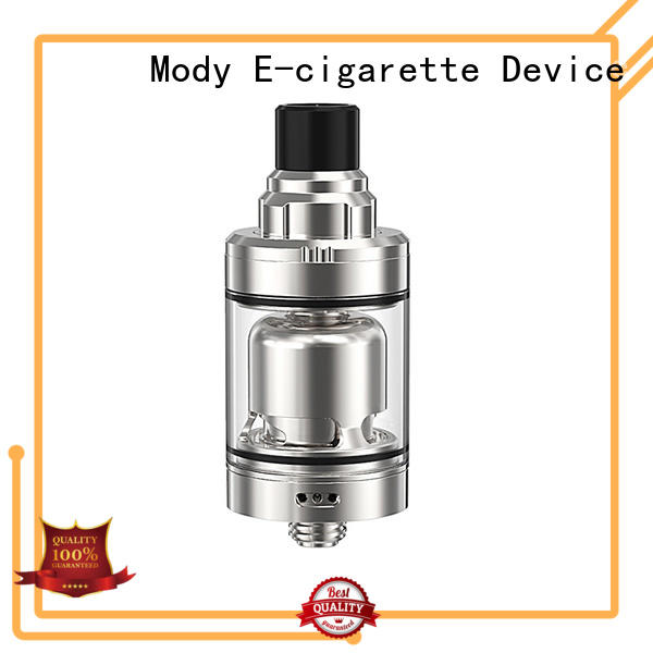 certificated Gate MTL RTA inquire now for shop