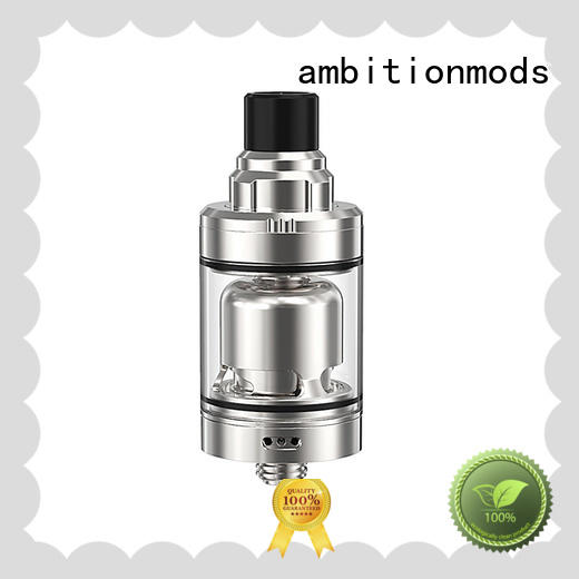 stable Gate MTL RTA with good price for store
