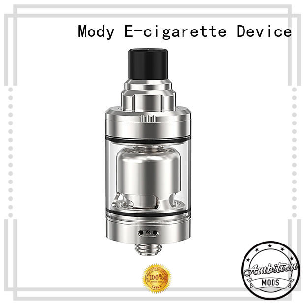 ambitionmods Gate MTL RTA with good price for home